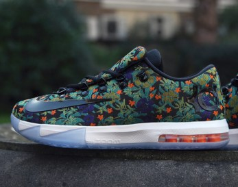 Nike KD 6 ext Floral_04