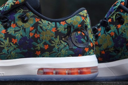 Nike KD 6 ext Floral_06