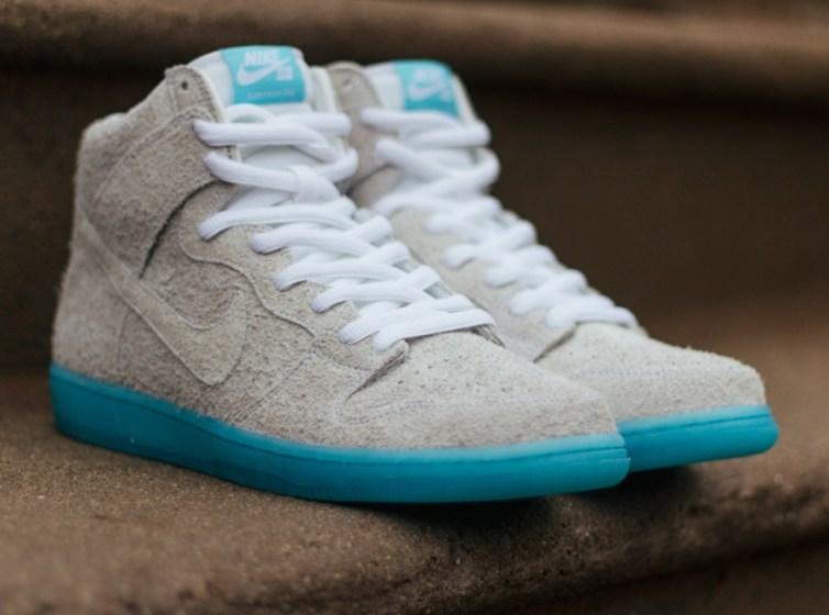 Nike SB Dunk High Chairman Bao_01