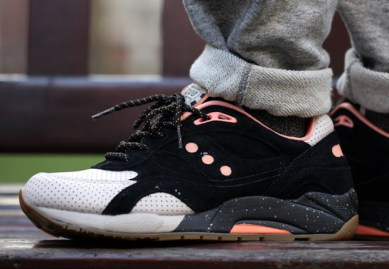 Saucony x Feature G9 Shadow 6000 High Roller_06