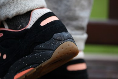 Saucony x Feature G9 Shadow 6000 High Roller_12