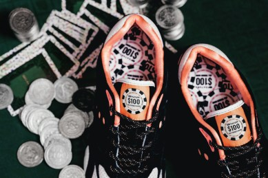 Saucony x Feature G9 Shadow 6000 High Roller_14