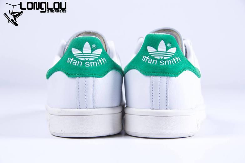 Adidas Stan Smith Vintage OG_02