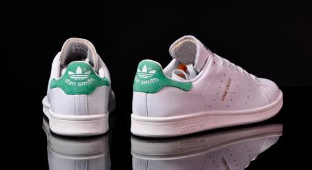 Adidas Stan Smith Vintage OG_14