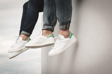 Adidas Stan Smith Vintage OG_18