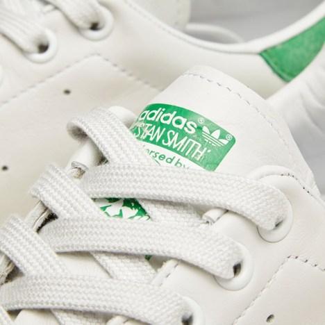 Adidas Stan Smith Vintage OG_30