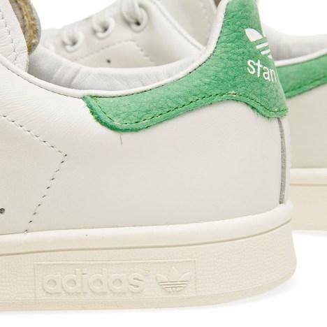 Adidas Stan Smith Vintage OG_31