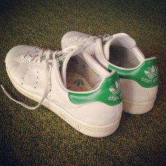 Adidas Stan Smith Vintage OG_36