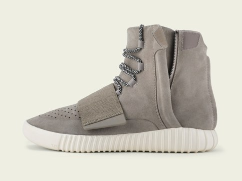 Adidas Yeezy Boost Customizes by Chris Brown_28