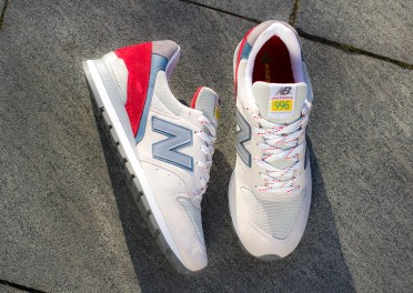 New Balance M996 PD Made in USA Tan Leather_04