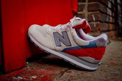 New Balance M996 PD Made in USA Tan Leather_05