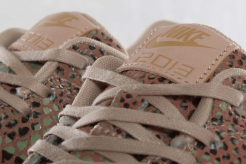 Nike Air Max 1 Year of the Snake QS_06