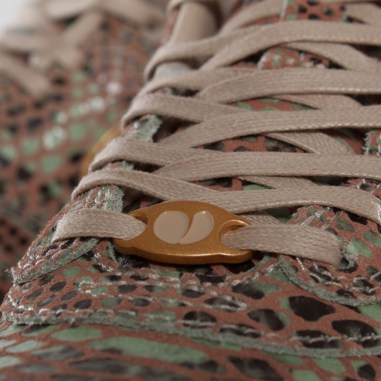 Nike Air Max 1 Year of the Snake QS_08