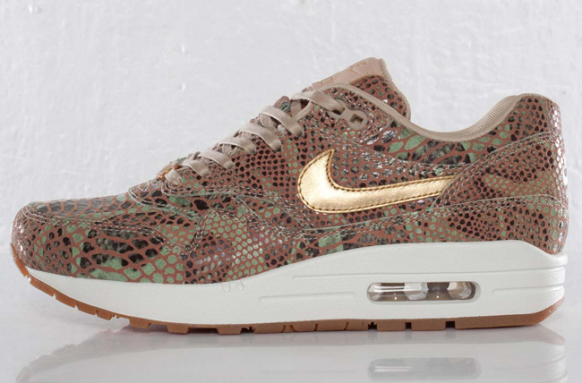 Nike Air Max 1 Year of the Snake QS_11