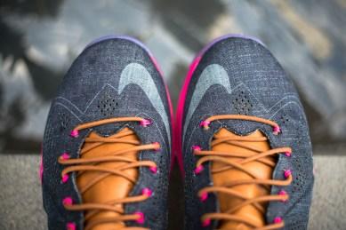 Nike LeBron 10 Ext Denim_02