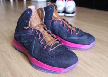 Nike LeBron 10 Ext Denim_17