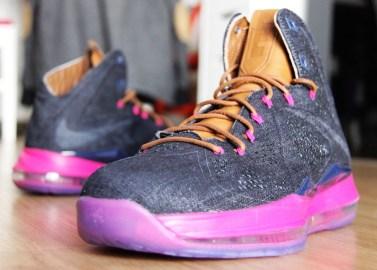 Nike LeBron 10 Ext Denim_19