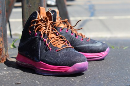 Nike LeBron 10 Ext Denim_28