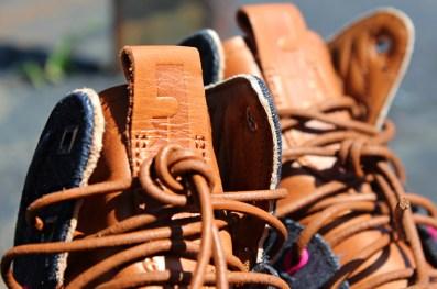 Nike LeBron 10 Ext Denim_30