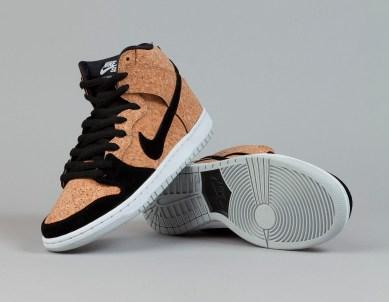 Nike SB Dunk High Cork_03