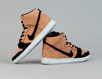 Nike SB Dunk High Cork_04