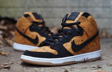 Nike SB Dunk High Cork_08