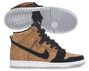 Nike SB Dunk High Cork_17