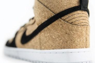 Nike SB Dunk High Cork_23