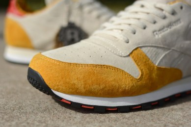 Reebok Classic Leather 30th Anniversary Aberdeen Leopards x Hanon_02