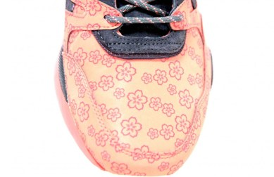 Reebok Ventilator Cherry Blossom x Major DC_05