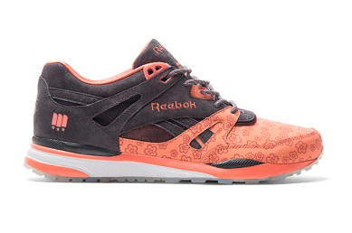 Reebok Ventilator Cherry Blossom x Major DC_08