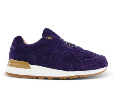 Saucony Shadow 5000 Strange Fruit Pack x Play Cloths_01