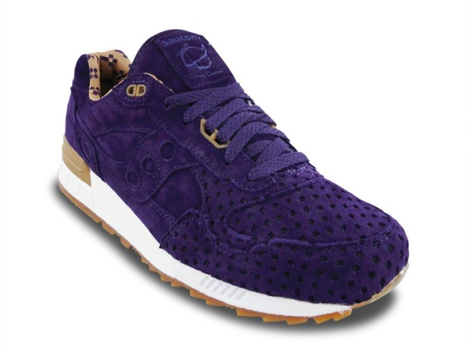 Saucony Shadow 5000 Strange Fruit Pack x Play Cloths_02