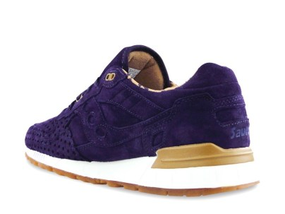 Saucony Shadow 5000 Strange Fruit Pack x Play Cloths_03