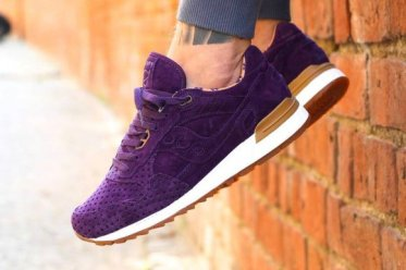 Saucony Shadow 5000 Strange Fruit Pack x Play Cloths_07