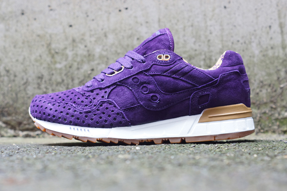 Saucony Shadow 5000 Strange Fruit Pack x Play Cloths_12