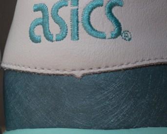 Asics Gel Lyte V Sage x Ronnie Fieg_30