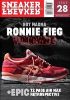 Asics Gel Lyte V Volcano x Ronnie Fieg_61