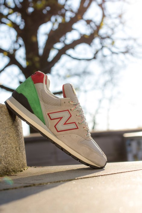 New Balance 996 Made in USA_04