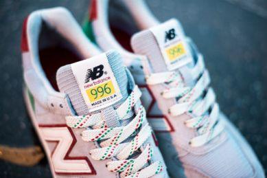 New Balance 996 Made in USA_10