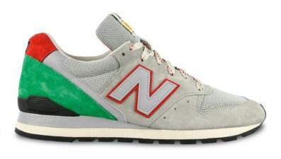New Balance 996 Made in USA_20