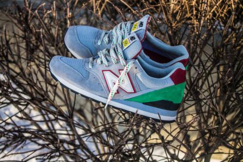 New Balance 996 Made in USA_37