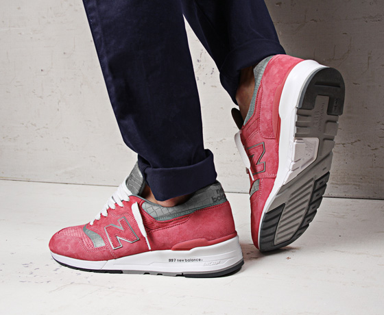 New Balance 997 Rosé Made in USA x Concepts_01