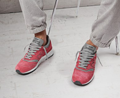 New Balance 997 Rosé Made in USA x Concepts_03