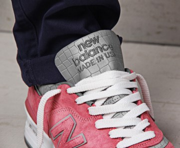 New Balance 997 Rosé Made in USA x Concepts_04