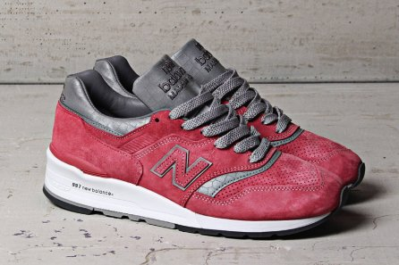 New Balance 997 Rosé Made in USA x Concepts_06