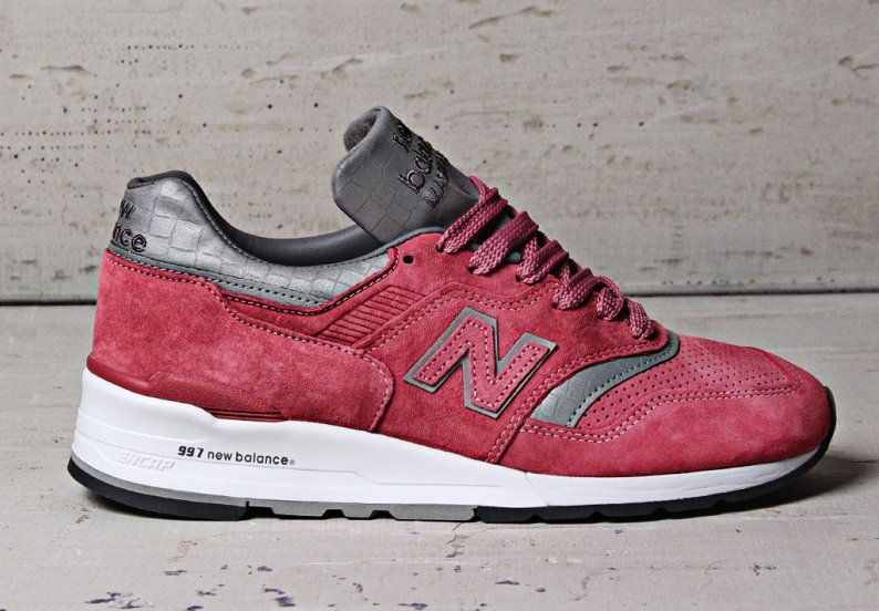 New Balance 997 Rosé Made in USA x Concepts_09