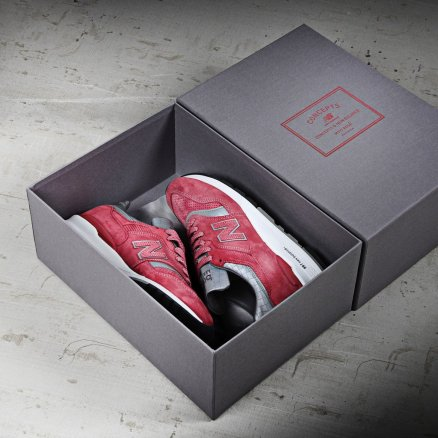 New Balance 997 Rosé Made in USA x Concepts_13