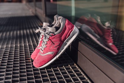 New Balance 997 Rosé Made in USA x Concepts_14