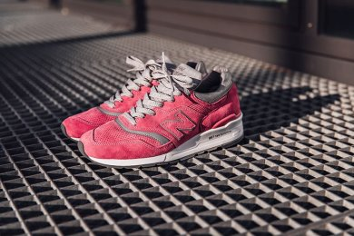 New Balance 997 Rosé Made in USA x Concepts_15